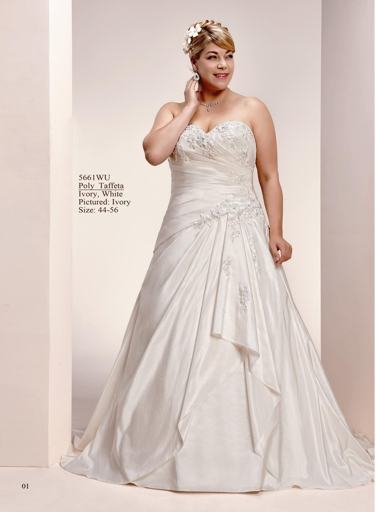 Hochzeitskleider xxl berlin