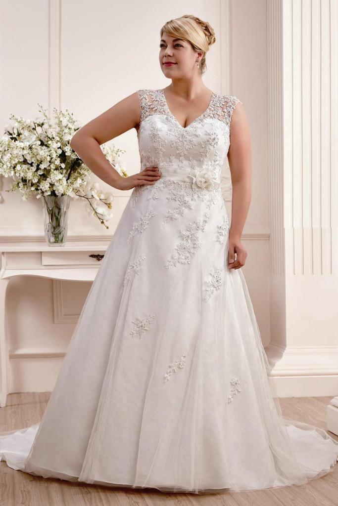 Hochzeitskleid Xxl Online Shop – Friseur
